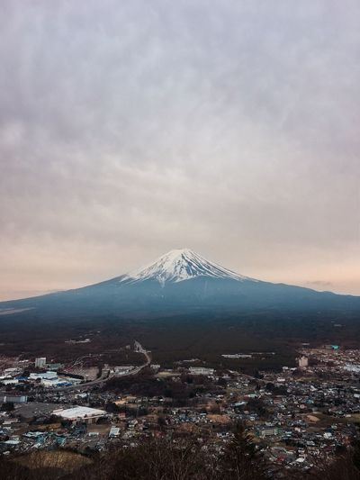 Best vibe in japan at upon time. I have been Japan and I hope I will go there again . 🌲🗻🏔⛰ Wall Wallpaper Japanese  Japanese Food Japanese Culture Japan Photography Shinkansen Sea Snow Twilight Sunrise Sunset City Landscape Volcano Nauture Tokyo Japan Fuji Mountain Mountain Fuji Japanese  Japanese Food Japanese Culture Japan Photography Shinkansen Sea Snow Twilight Sunrise Sunset City Landscape Volcano Nauture Tokyo Japan Fuji Mountain Mountain Fuji