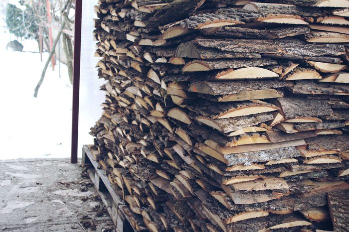 Photography Log Timber Woodpile Stack Abundance Large Group Of Objects Wood - Material Forestry Industry EyeEmNewHere EyeEm Best Shots Eyeemphotography Heap Lumber Industry Deforestation No People Day Nature Close-up Outdoors Snow Winter