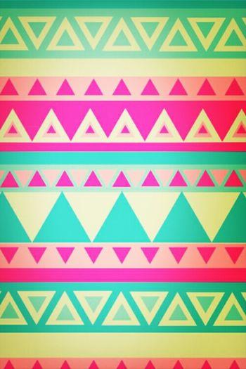 Azteca Wallpaper *-* Wallpapers
