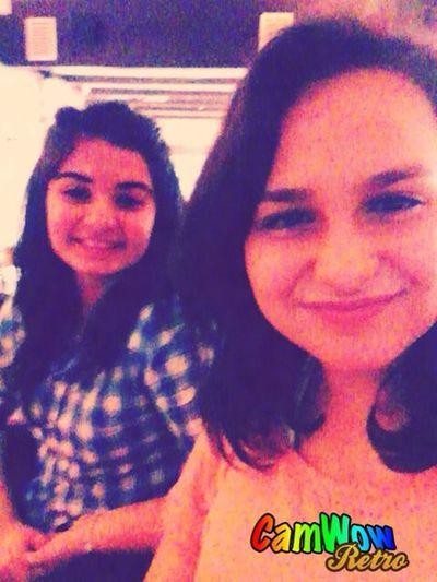 happiness :-) Drinking A Latte Enjoying Life Hello Everybody <3 My Bestfriend