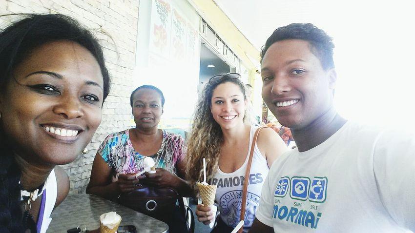 FAMILIA♥