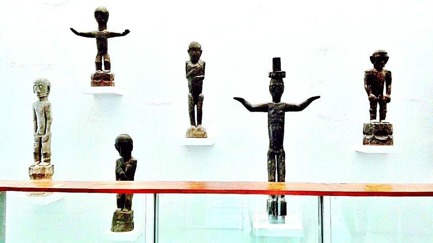 Museum Of Natural History History Culture Of Igorots Culture Bulols