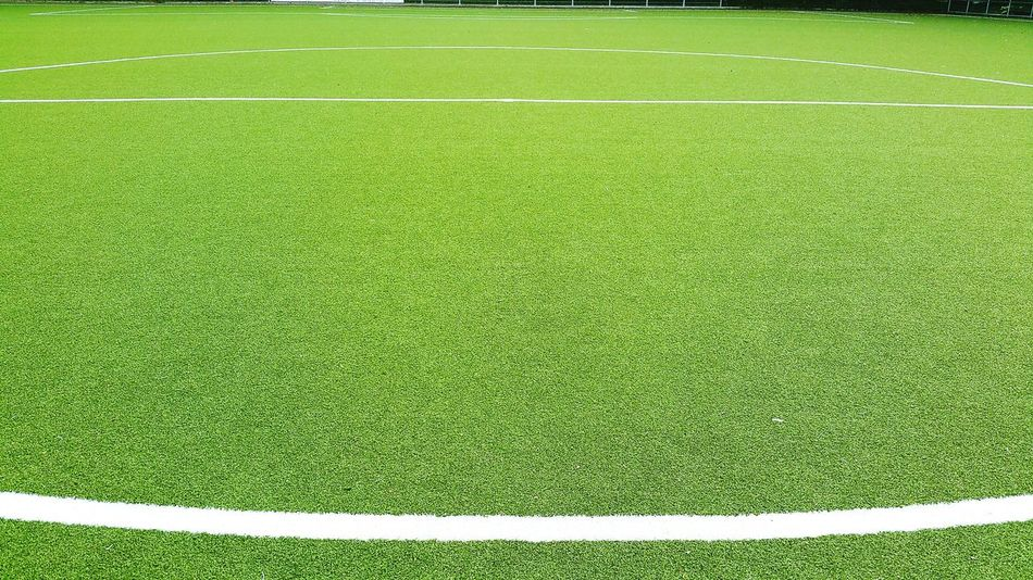 Grass Green Color Turf Playing Field Sport Soccer Field Backgrounds No People Grass Area Full Frame Textured  Day American Football - Sport Outdoors Soccer Field Lines Sportplatz