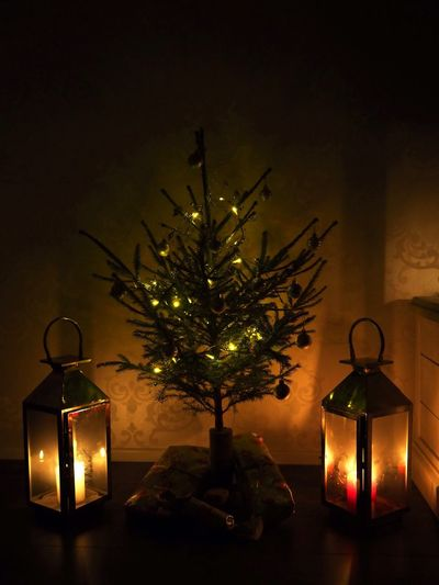 Best Christmas Lights Christmas Around The World Finland Vintage Christmas Decorations Christmas Tree Christmas Spirit Christmas Lights Christmas Decorations