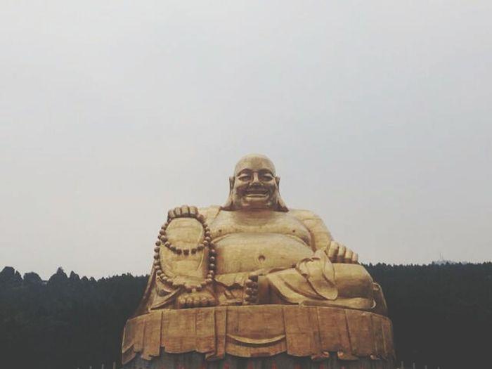 jinan china 1000 budda temple Popular Photos