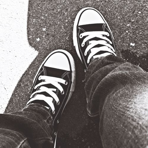 Converse Lovethisshoes Summertime