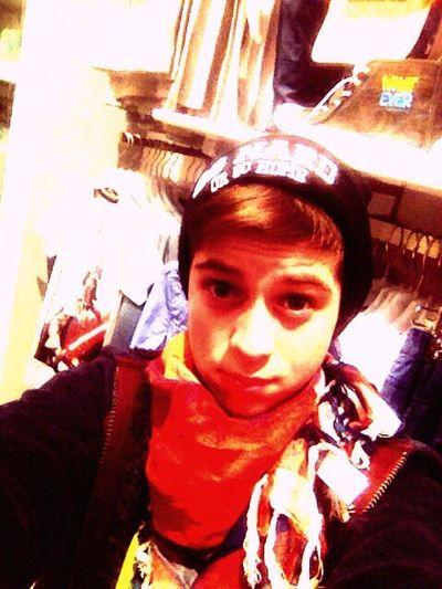 I love shopping First Eyeem Photo