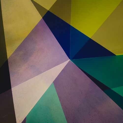 Textures And Surfaces Abstract Background Geometric Abstraction Pattern, Texture, Shape And Form Geometric Shapes Geometry Pattern Form & Color Double & Double Muster Mix Design Structure Lines, Colors & Textures ArtWork Fine Art Muster Flyfish Colors And Patterns