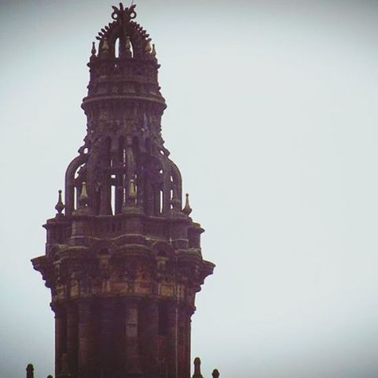 Wainhouse tower yesterday Viewbugfeature Myphoto MyPhotography Architecture Architectureporn Photographs Detail