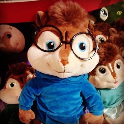 Alvineosesquilos Alvim  óculos Pel úcia shopping patiobrasil brasil brasília bsb brazilian brazil movie movies filme filmes