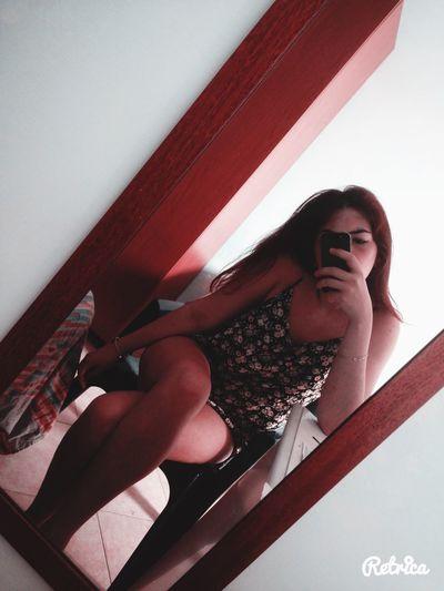 Me Leg Good Morning Love Giamisentoincolperilcornetto RETORICA