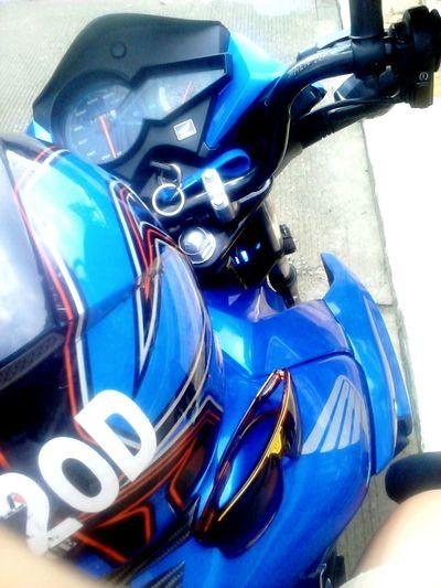 Listo para rodar, Ready to road Road Trip Hello World Motorcycles Moto Motorcycle Rodar Traveling Travel Photography Travel Viaje #motos