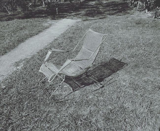 Chair Haveaseat