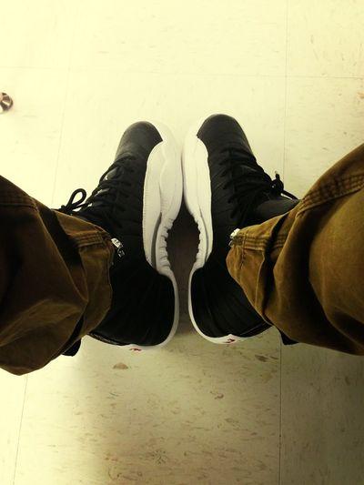 Todays Kicks