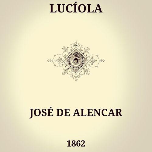 Reading A Book Jose De Alencar