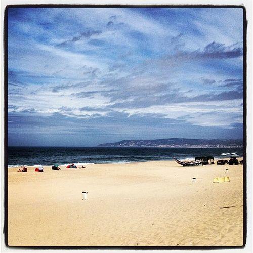 #beach #summer #sun #praia #cosdadelavos #iphone4s #instagram #instagood #photooftheday Summer Beach Sun IPhone4s Praia Photooftheday Instagram Instagood Cosdadelavos