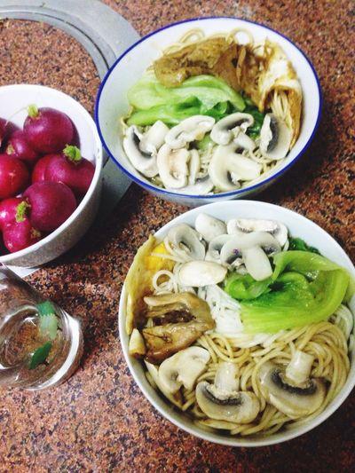 正宗sun—spring—noodle :P