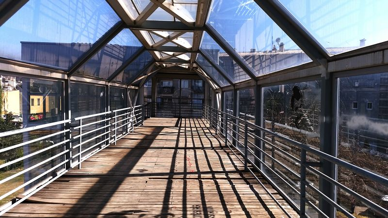 Business Finance And Industry Architecture No People Day Outdoors Sky Cityscape Greenhouse City Golf Club