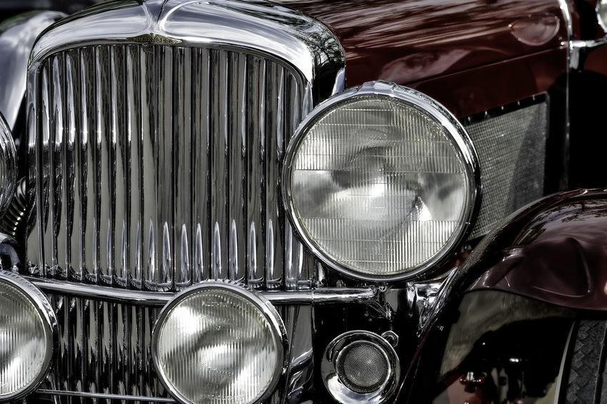 Classic car show Antique Car Antiques Auto Auto Manufacture Automobile Beauty Car Car Photography Car Show Chrome Classic Cars Close Up Photography Lights Silver  Street Transportation Wheels
