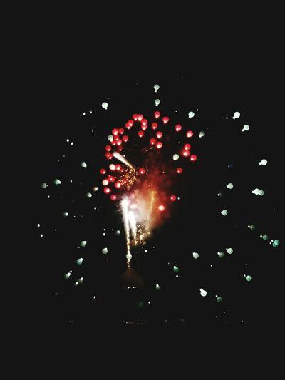 July4th Fireworks Eyem Best Shots Eye4photography  My Smartphone Life Share Thegreatoutdoors2015EyeemAwards