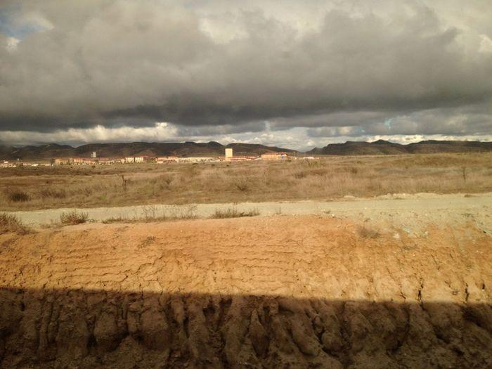 Amtrak To LA