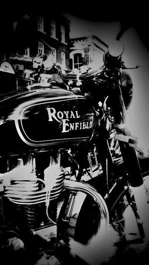 Blackandwhite Bye Bye Motorcycles EE_Daily: Black And White Sunday Eye4black&white  NEM Memories NEM Black&white
