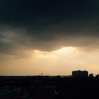 Give me some sun shine, give me some rain Bangalore Manthrigreens Malleshwaram Namma_bengaluru Namma_karnataka Nammakarnatakamemes VSCO Vscocam IPhone Instagram Instaiphone Instatravel Picoftheday