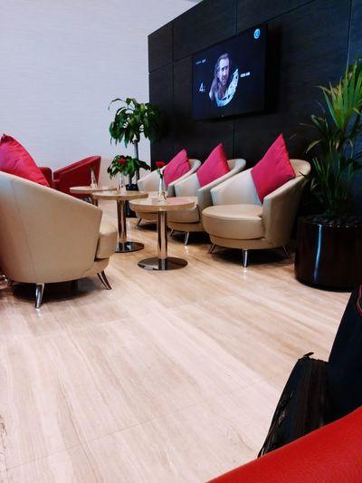 #marhaba lounge