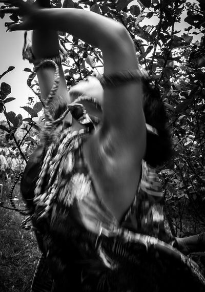 Ritual Religious  Monochrome Photography Capturing Movement Nature Outdoors