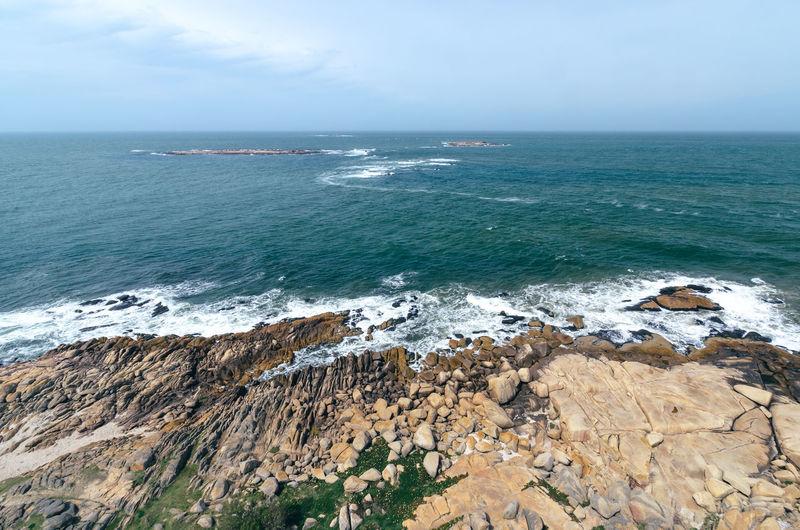 Cabo Polonio,