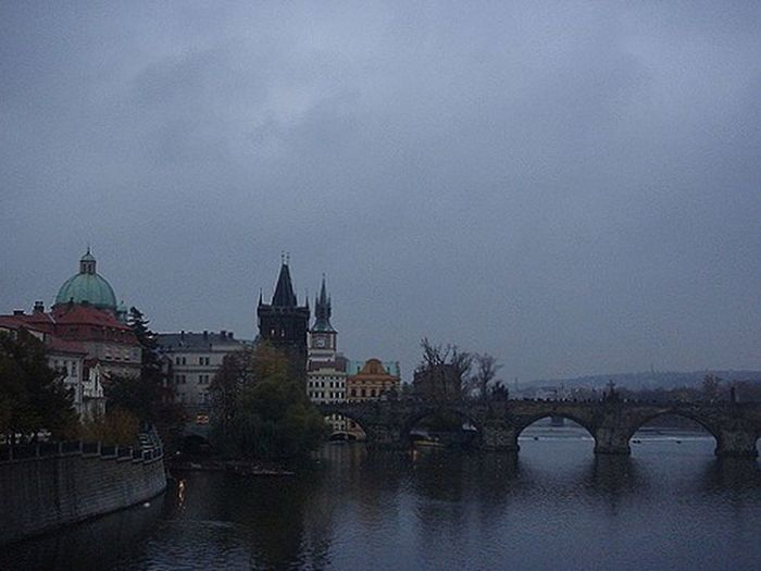 Praguestatue Praguebridge Prague Praga Praha Charlesbridge Charles Bridge Charles Bridge,Praha Charlesbridgeview Pragueview My Winter Favorites