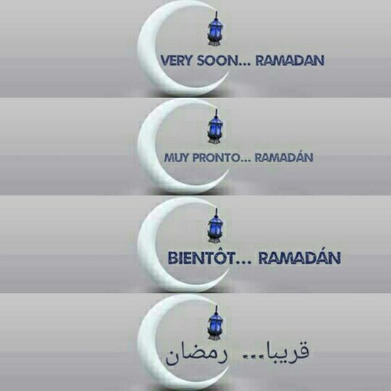 رمضان VSCO Oufarkha Vscogood Vscocam Love València Ig_4every1 Marrakech Marruecos Morocco Arabic Ramadan  TBT  Whpmonochromatic Instagood Instagram Pic Pictureoftheday SPAIN España Beautiful Amor