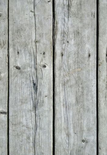 Wood - Material Textured  Backgrounds Pattern Weathered Cracked Close-up Full Frame Rough Day Wood Grain No People Outdoors Wood Paneling Hardwood Textures And Surfaces Background Pattern, Texture, Shape And Form Patterns & Textures Patterns Stripes WallpaperForMobile Wallpaper Wallpapers Textures And Patterns
