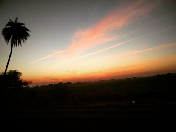 Photography Clouds And Sky Blue Wave Nature Noedit Picoftheday Wonderer Nofilter Wonderlust Traveldiaries Explorer Adventurer Peaceful Evening Sunset Roadlesstravelled