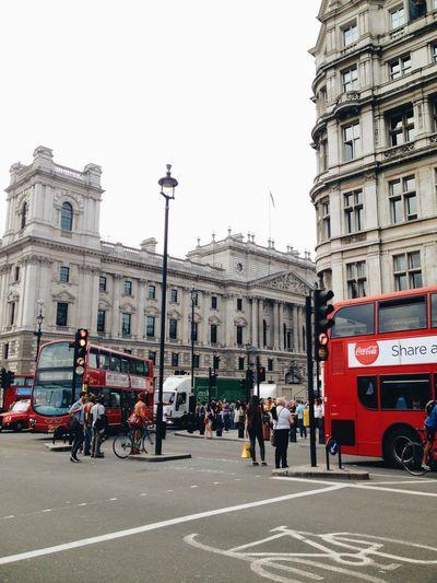 London Streetphotography Urban