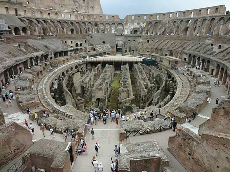 Rome Rome Italy Colosseo❤ The Colosseum, Rome Coloseo Coloseum Colosseo Colosseum Colloseum Roma♥ Roma Colloseo