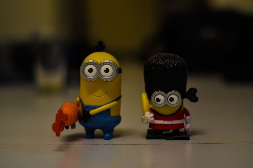 Minions Minions ♥♥ Minion  Minion Love Minionsworld Minionrush Minions ™ Minionsssss Minion_Quotes