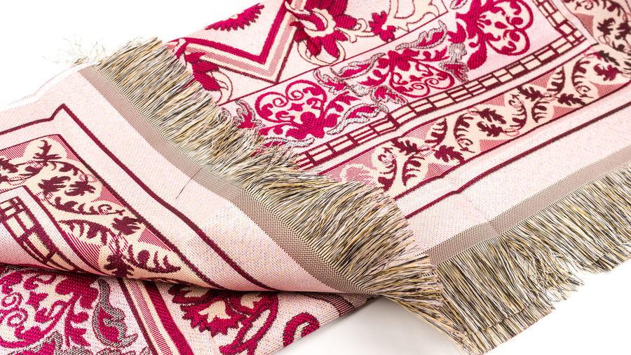 Praying mat rug