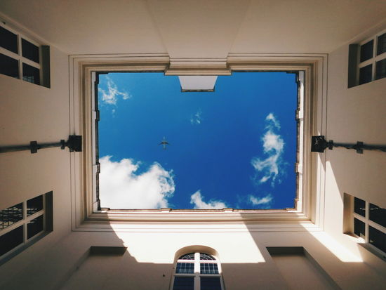 Summer Road Tripping Window Architecture Door No People Day Indoors  Sky Cloud - Sky Greenwich LONDON❤ Built Structure Blue Outdoors Travel Destinations The Street Photographer - 2017 EyeEm Awards The Great Outdoors - 2017 EyeEm Awards Airplane Window View Frame High Angle View Place Of Heart The Architect - 2017 EyeEm Awards EyeEmNewHere Go Higher The Architect - 2018 EyeEm Awards 10 The Great Outdoors - 2018 EyeEm Awards The Still Life Photographer - 2018 EyeEm Awards The Traveler - 2018 EyeEm Awards The Creative - 2018 EyeEm Awards The Street Photographer - 2018 EyeEm Awards