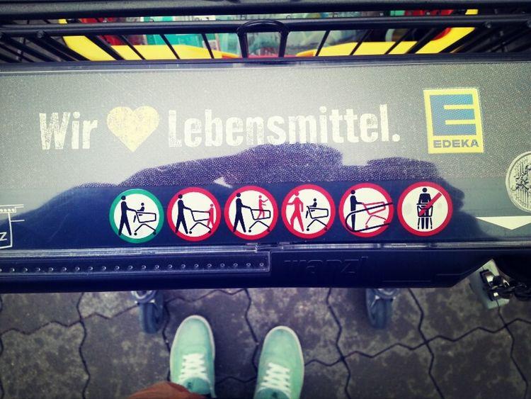 Deutschland.... ^^ Germany Deutschland Ironie  Verbote Regeln