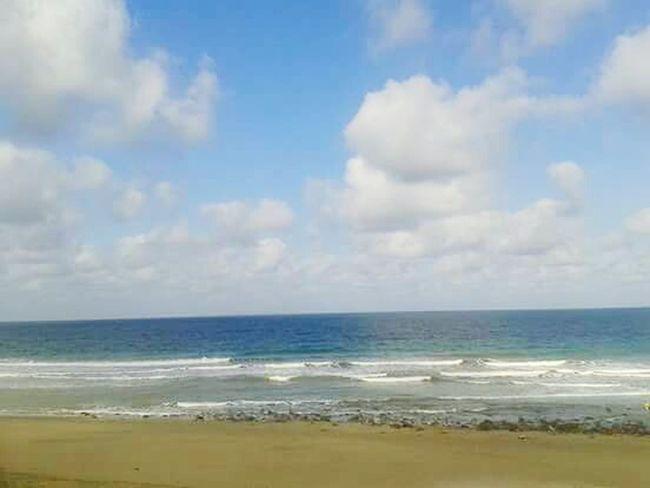 Ecuador♥ Photography Hello World Taking Photos Relaxing Playa All You Need Is Ecuador