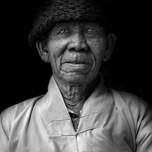 ... EyeEm Best Shots - People + Portrait EyeEm Best Shots - Black + White Portraiture Portrait