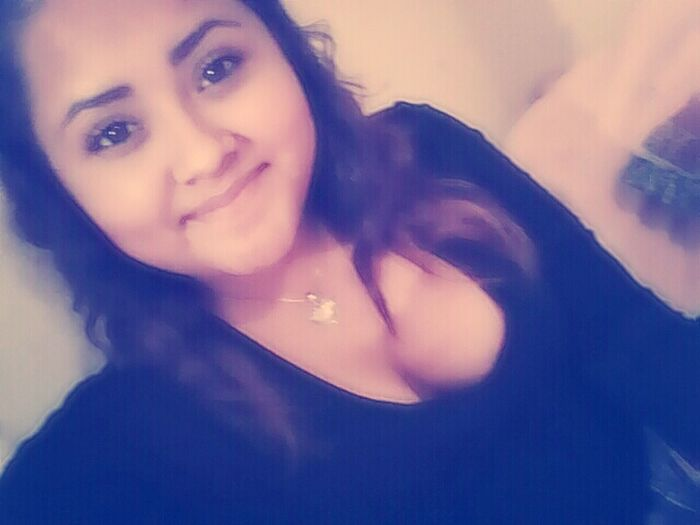 I Don't Need People Who Doesn't Need Me C;