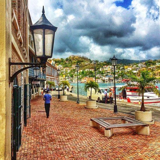 Ilivewhereyouvacation Ig_caribbean_sea Islandlivity Ig_caribbean Ig_captures Hdriphonegraphy Hdrstylesgf Hdrmania Hdrart Westindies_pictures Grenada Worldwide_shot Wu_caribbean World_shotz Awesomecaptures Architecture All_shots Ourbestshot Nuriss_tag