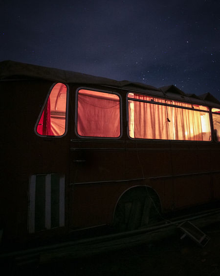 Camping Exploring Nightphotography Traveling Adventure Adventure Time Car Illuminated Low Angle View Nature Night Night View Nightshot Outdoors Transportation Window Camp The Great Outdoors - 2018 EyeEm Awards The Traveler - 2018 EyeEm Awards Capture Tomorrow