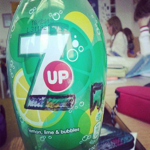Zup Zub Boring English lessonhaha @carmenlayadebi
