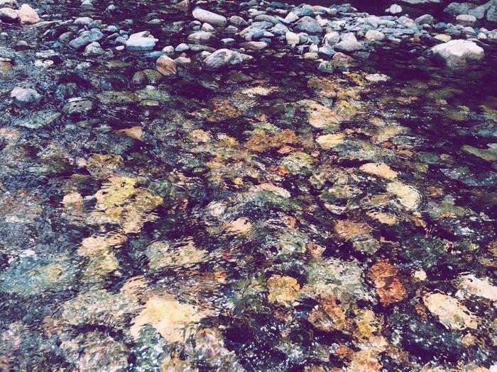 EyeEm Nature Lover Traveling Silhouette Popular Photos