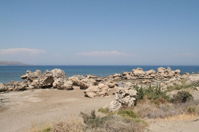 Rhodos Rhodos, Greece  Greece View Travelphotography Travel Photography Traveling Holiday Point Of View