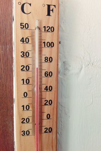 Instrument Of Measurement Weather Heat - Temperature Number Close-up No People Accuracy Day No Person Huaweiphotography Eyeem Market Ionita Veronica Veronica Ionita WOLFZUACHiV Photos Wolfzuachiv On Market Huawei Photography WOLFZUACHiV Photography Veronica IONITA Photography 22 Celsius 72 Farenheit Weather Farenheirt