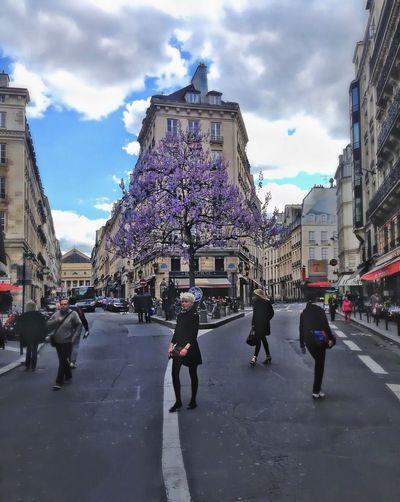 Streetphotography Landscape AMPt_community